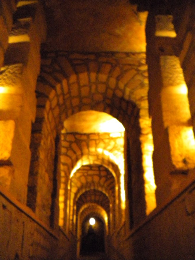 Paris, Paris tours, paris underground, Paris Catacombs, As above so below, Movie about catacombs, book about catacombs, book about Paris catacombs, explore Paris Underground, photos Paris Underground, Photos Paris Catacombs, Oubliette, Oubliette thriller, Oubliette horror, Vanta M. Black, oubliette, oubliette the book, Oubliette--A Forgotten Little Place, Oubliette a forgotten little place, a forgotten little place, inspiration for Oubliette, scary stories oubliette, vanta black, vantablack, scary books, good book to read, skulls, graves, cemetery, Saint Nicolas des Champs cemetery, riots of Place de Greve, vogue translations, vogue tours, vogue translations and tours, tours vogue translations