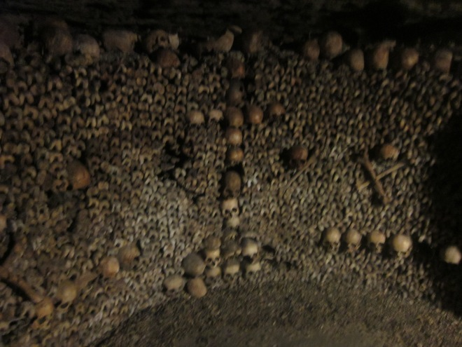Paris, Paris tours, paris underground, Paris Catacombs, As above so below, Movie about catacombs, book about catacombs, book about Paris catacombs, explore Paris Underground, photos Paris Underground, Photos Paris Catacombs, Oubliette, Oubliette thriller, Oubliette horror, Vanta M. Black, oubliette, oubliette the book, Oubliette--A Forgotten Little Place, Oubliette a forgotten little place, a forgotten little place, inspiration for Oubliette, scary stories oubliette, vanta black, vantablack, scary books, good book to read, skulls, graves, cemetery, Saint Nicolas des Champs cemetery, riots of Place de Greve